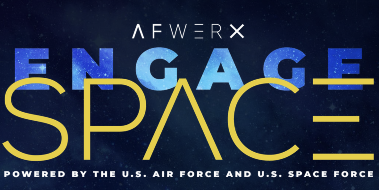 AFWERX Announces USNC-Tech Selected to Exhibit at EngageSpace